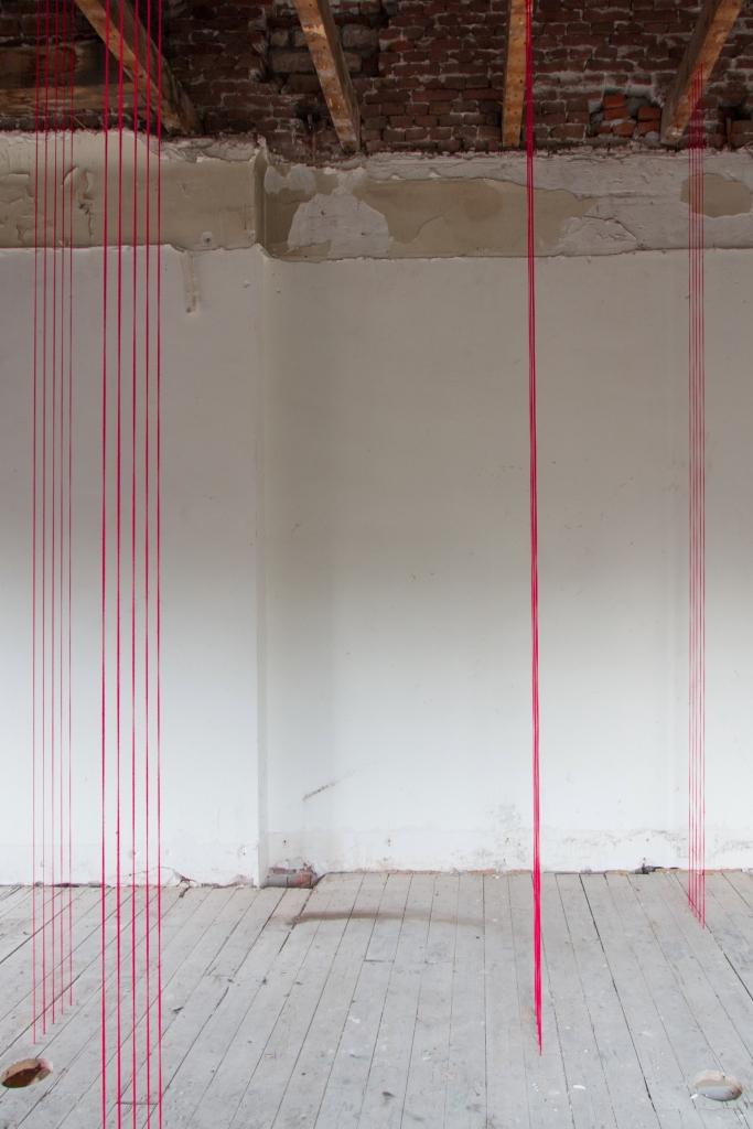 installation, wireart, abandoned, redart, ocationart, installationart, installationartist, wireart, wireartist, abandonedplaces, wireframe, stringart, stringarts, lineart, art, minimalist, dutch, lines, artinstallation, contemporaryart, fabricart, textileart, textielkunst, art, artinstallation, urbanexploring, urbaninstallation, concretekunst, mathart, strings, modernart, dutchart, minimalism, lines, redart,