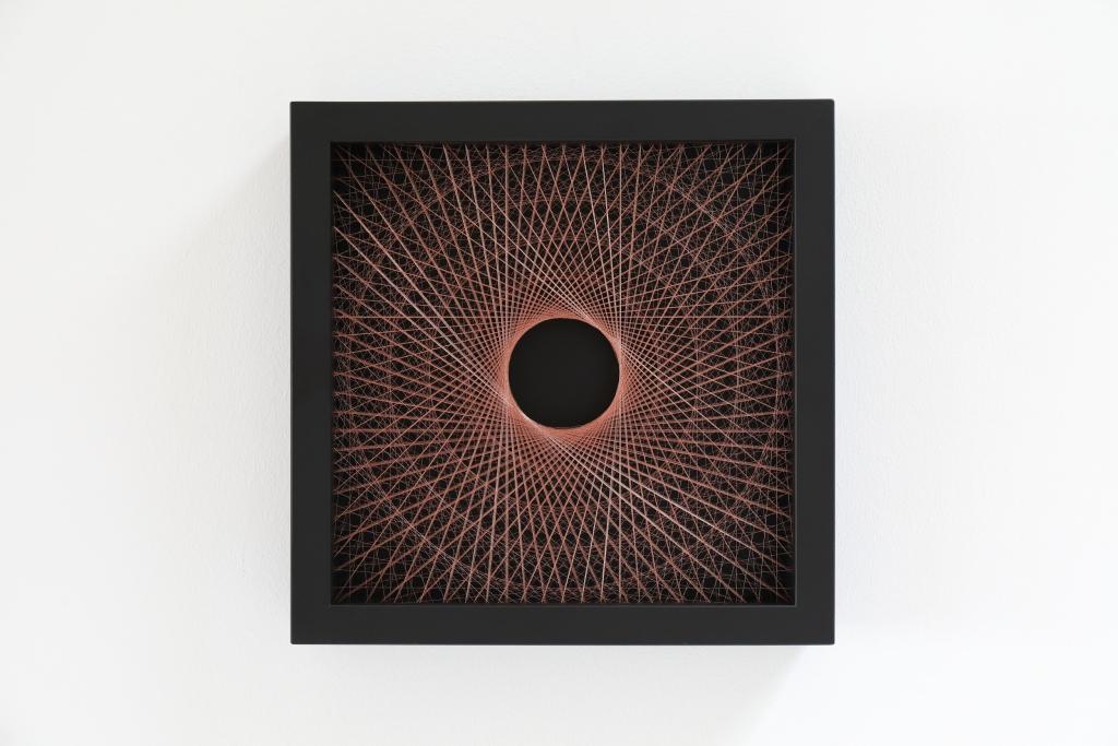 wireart, wireartist, wireframe, stringart, stringarts, lineart, concretekunst, mathart, strings, modernart, dutchart, minimalism, art, minimalist, dutch, lines, fabricart, textileart, textielkunst, contemporaryart, lines, metal art, copper art