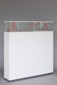 redart, wireart, wireartist, wireframe, stringart, stringarts, lineart, concretekunst, mathart, strings, modernart, dutchart, minimalism, art, minimalist, dutch, lines, fabricart, textileart, textielkunst, contemporaryart, lines