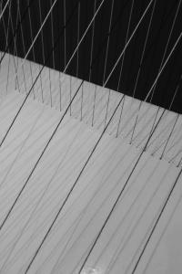 installation, wireart, abandoned, redart, ocationart, installationart, installationartist, wireart, wireartist, abandonedplaces, wireframe, stringart, stringarts, lineart, art, minimalist, dutch, lines, artinstallation, contemporaryart, fabricart, textileart, textielkunst, art, artinstallation, urbanexploring, urbaninstallation, concretekunst, mathart, strings, modernart, dutchart, minimalism, lines, black and white art
