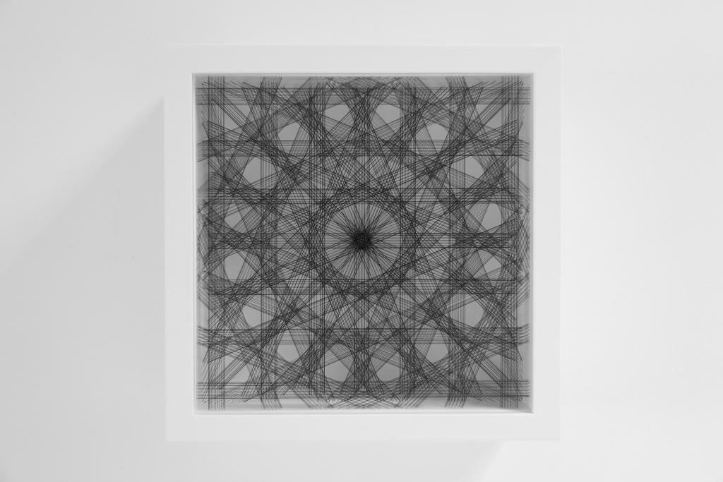 wireart, wireartist, wireframe, stringart, stringarts, lineart, concretekunst, mathart, strings, modernart, dutchart, minimalism, art, minimalist, dutch, lines, fabricart, textileart, textielkunst, contemporaryart, lines, blackwhiteart, monochromeart